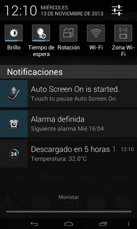 Screenshot_2013-11-13-12-10-42.