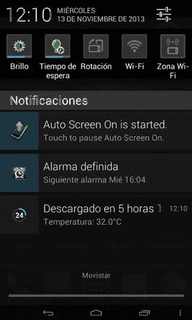 Screenshot_2013-11-13-12-10-42.