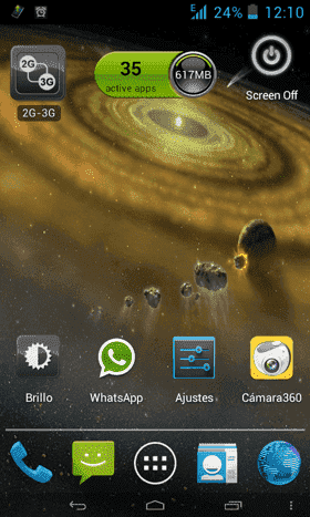 Screenshot_2013-11-13-12-11-00.