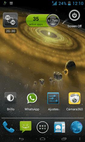 Screenshot_2013-11-13-12-11-00.