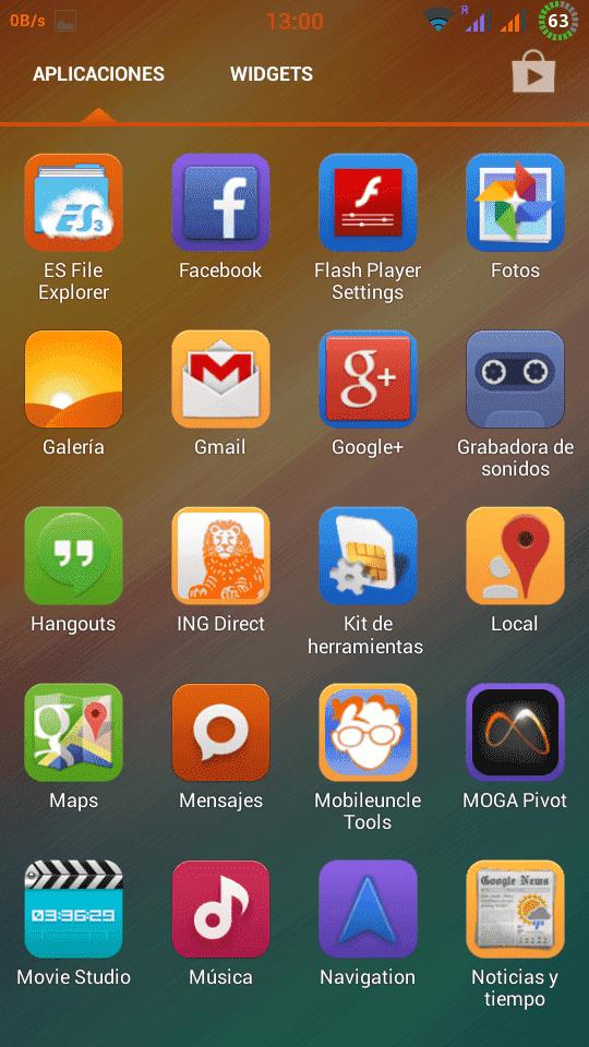 Screenshot_2013-11-23-13-00-38.