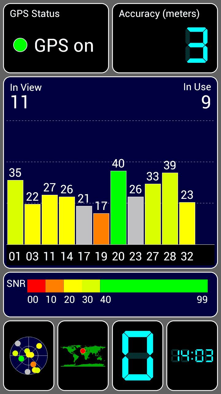 Screenshot_2013-11-23-14-02-39.