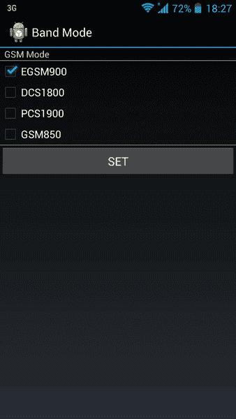 Screenshot_2013-11-24-18-27-52 (copia).redimensionado.