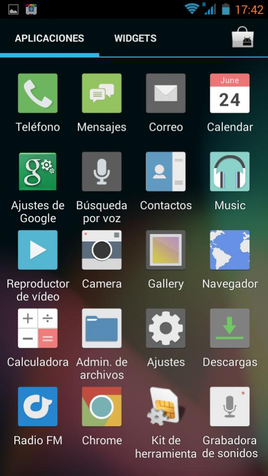 Screenshot_2013-11-25-17-42-30.