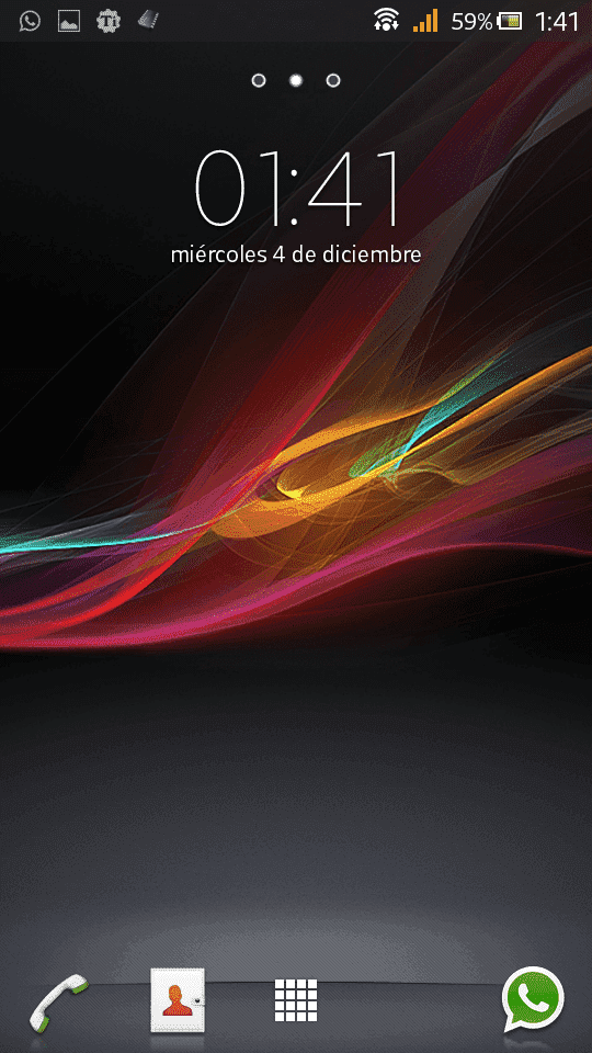 Screenshot_2013-12-04-01-41-11.