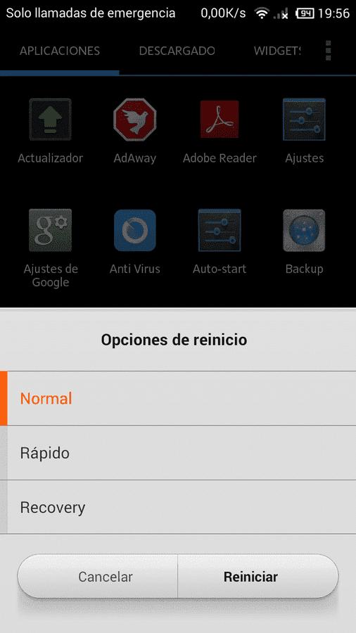 screenshot_2013-12-19-19-56-14-.37968.