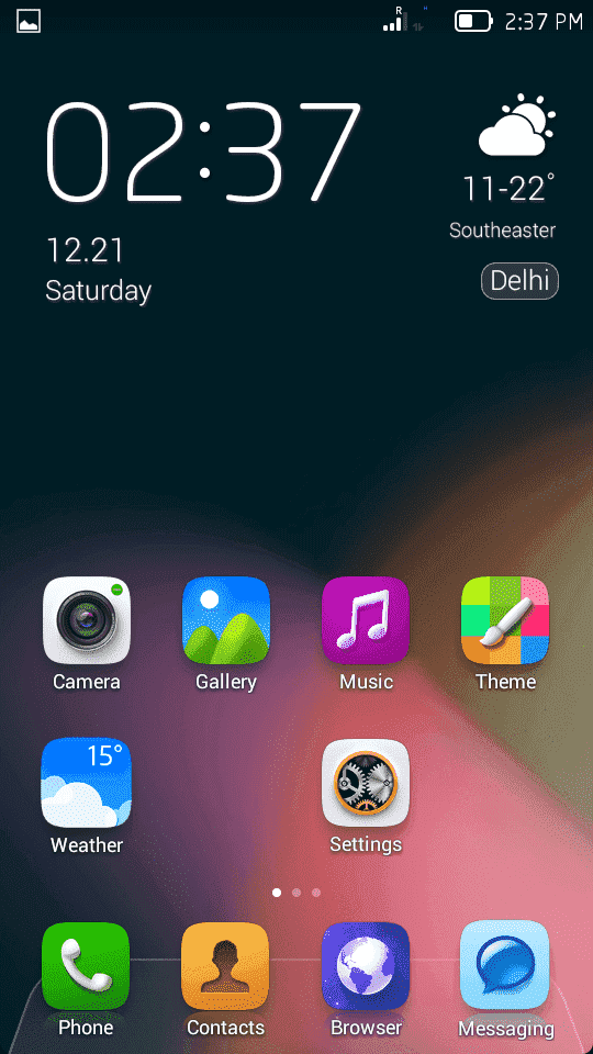 Screenshot_2013-12-21-14-37-26.