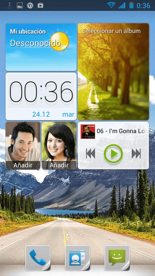 Screenshot_2013-12-24-00-36-16.