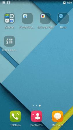 Screenshot_2013-12-31-19-38-45.