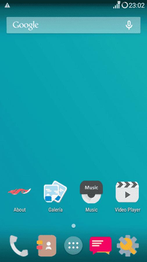 Screenshot_2013-12-31-23-02-49.