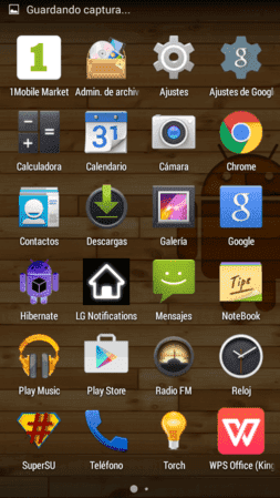Screenshot_2014-01-01-00-00-52.