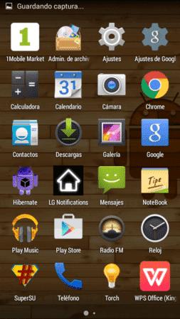 Screenshot_2014-01-01-00-00-52.
