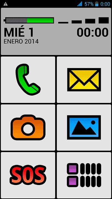 Screenshot_2014-01-01-00-00-59.