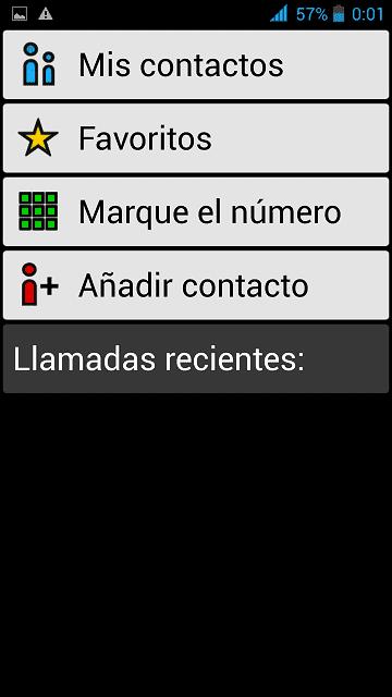 Screenshot_2014-01-01-00-01-25.