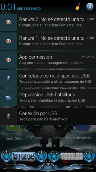 Screenshot_2014-01-01-00-01-29.