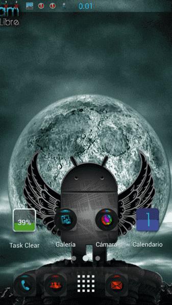 Screenshot_2014-01-01-00-01-35.