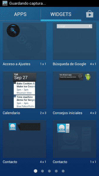 Screenshot_2014-01-01-00-01-50.