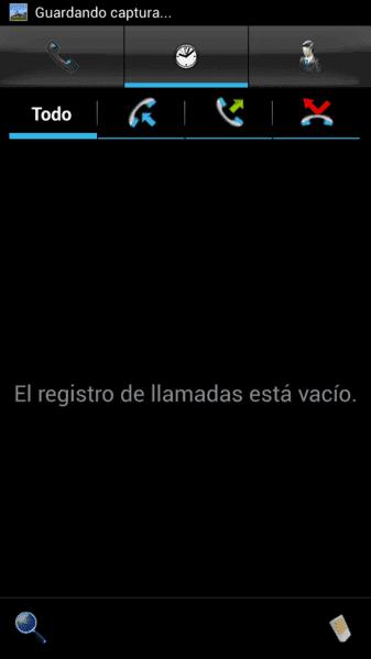 Screenshot_2014-01-01-00-02-24.