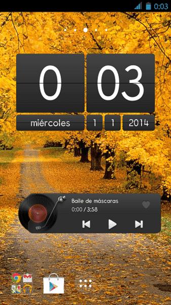 Screenshot_2014-01-01-00-03-07.