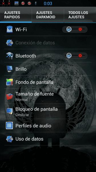 Screenshot_2014-01-01-00-03-10.
