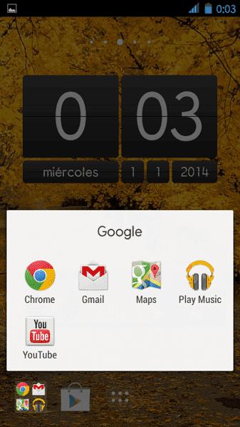 Screenshot_2014-01-01-00-03-14.