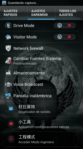 Screenshot_2014-01-01-00-03-15.