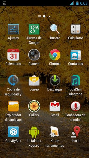 Screenshot_2014-01-01-00-03-23.