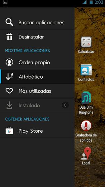 Screenshot_2014-01-01-00-03-28.