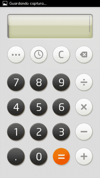 Screenshot_2014-01-01-00-03-32.