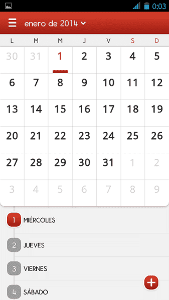 Screenshot_2014-01-01-00-03-43.
