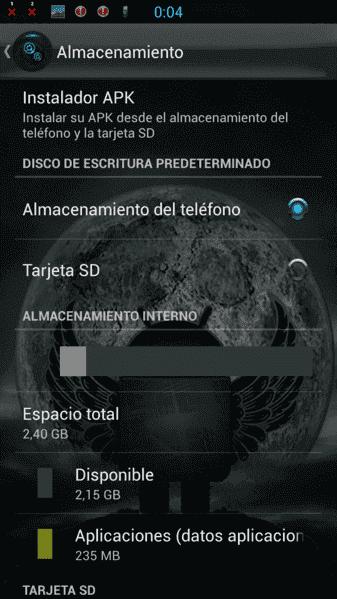 Screenshot_2014-01-01-00-04-03.