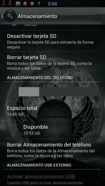 Screenshot_2014-01-01-00-04-15.