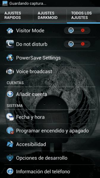 Screenshot_2014-01-01-00-04-27.