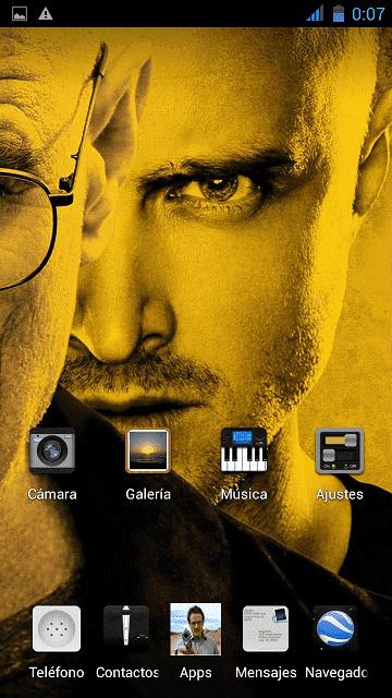 Screenshot_2014-01-01-00-07-16.