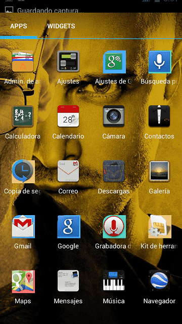 Screenshot_2014-01-01-00-07-20.