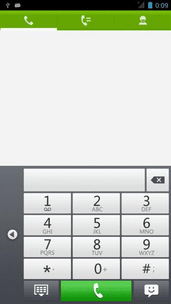 Screenshot_2014-01-01-00-09-13.