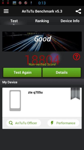 Screenshot_2014-01-01-00-13-45.