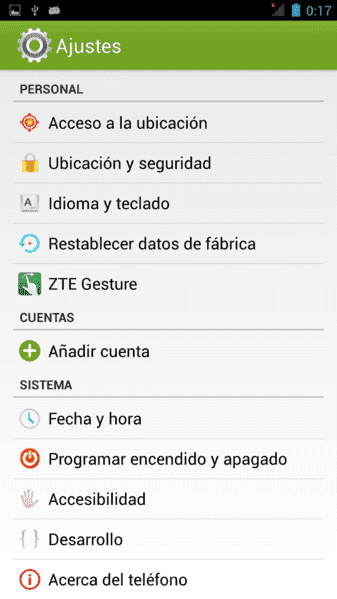 Screenshot_2014-01-01-00-17-02.