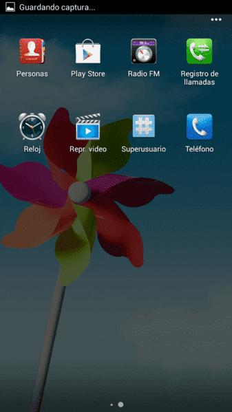 Screenshot_2014-01-01-00-17-35.