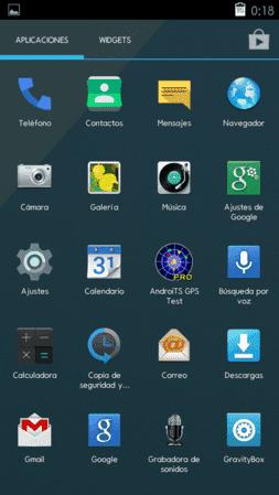 Screenshot_2014-01-01-00-18-20.