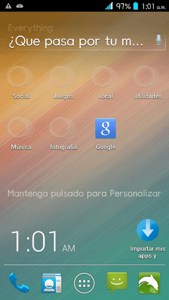 Screenshot_2014-01-01-01-01-24.