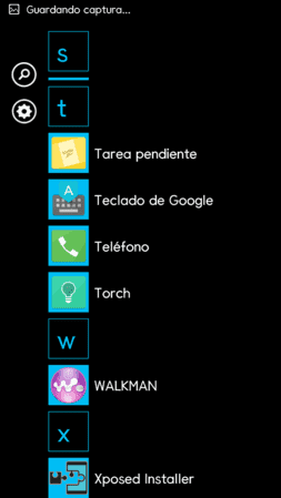 Screenshot_2014-01-01-01-02-32.