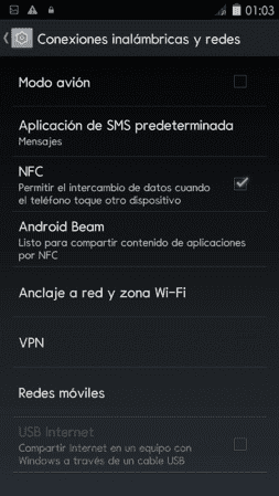 Screenshot_2014-01-01-01-03-36.