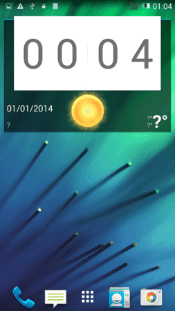 Screenshot_2014-01-01-01-04-53.