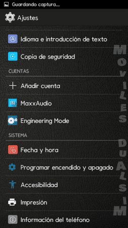 AOSP PERFORMED by Xancin screenshot_2014-01-01-01-12-58-png.82698