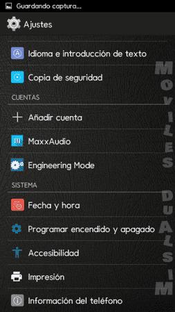 Screenshot_2014-01-01-01-12-58.