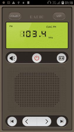 Screenshot_2014-01-01-01-18-34.png