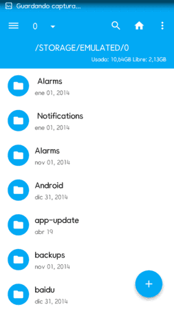 Screenshot_2014-01-01-01-35-36.