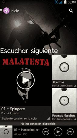 Screenshot_2014-01-01-03-09-52.