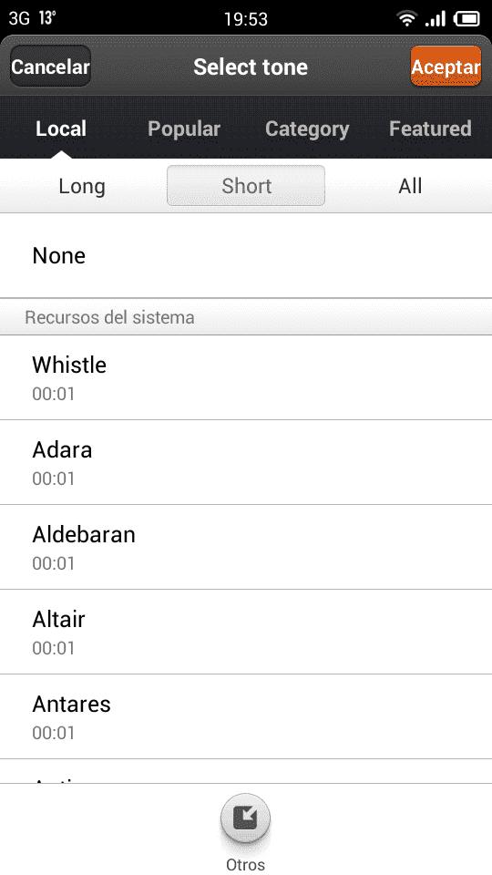 Screenshot_2014-01-11-19-53-21.